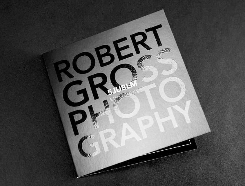robert-gross-loftagentur