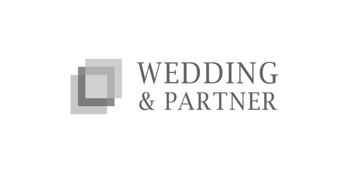 Wedding und Partner, Kunde, Logo, Loftagentur