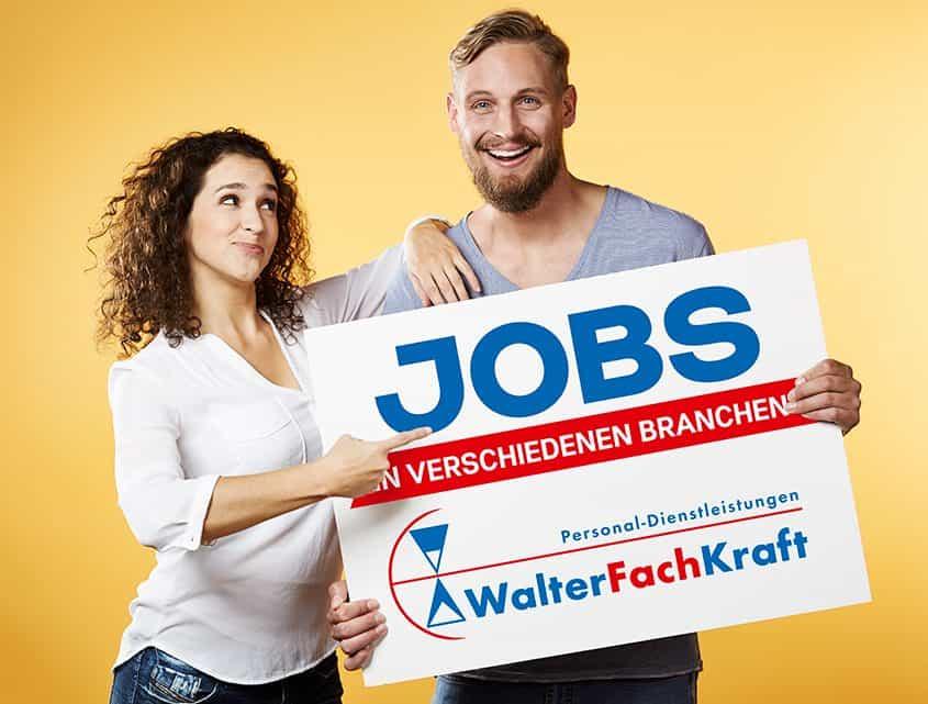 WalterFachKraft-Recruiting-Kampagne-Loftagentur