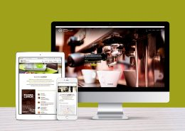cafe-wunderbar-fulda-website-01