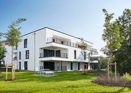 Wohnen-am-Neuenberg-Fulda