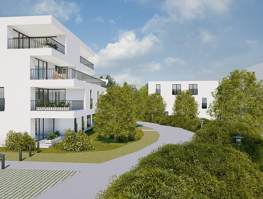 wohnen-am-neuenberg-3d-visualisierung-loftagentur