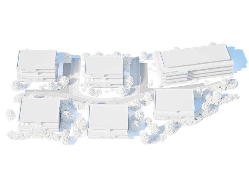 neuenberg-terrassen-weissraumlook-loftagentur