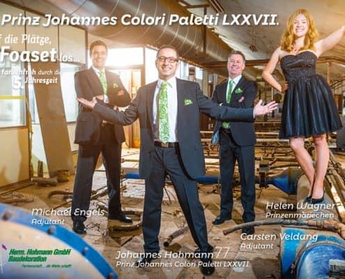 flyer-prinz-johannes-colori-paletti-fulda
