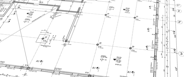 loftagentur_bauzaunbanner_corporate_design_dirk_floeter_ingenieurbuero