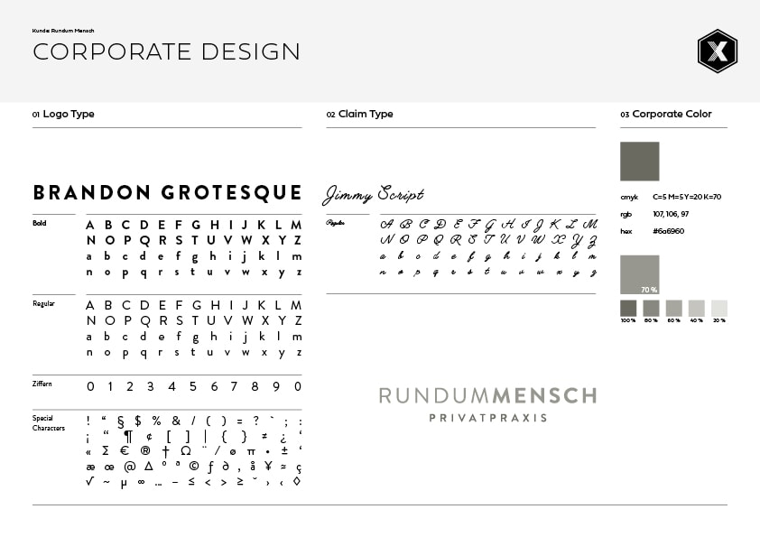Designmanual-Kunde-Rundum-Mensch