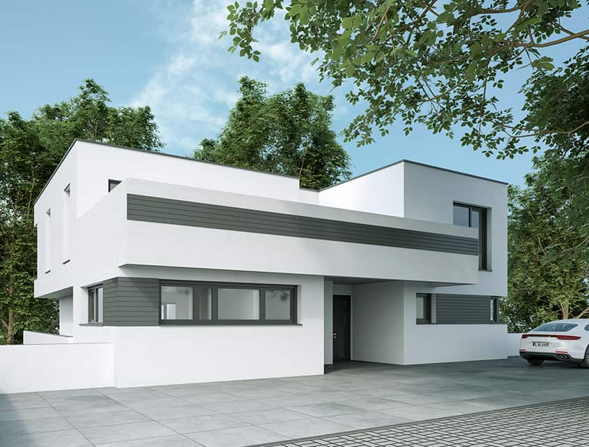loftagentur_immobilienmarketing_3D-visualisierung