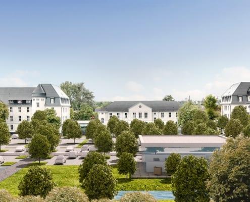 lamboy-hoefe-immobilien-loftagentur_03