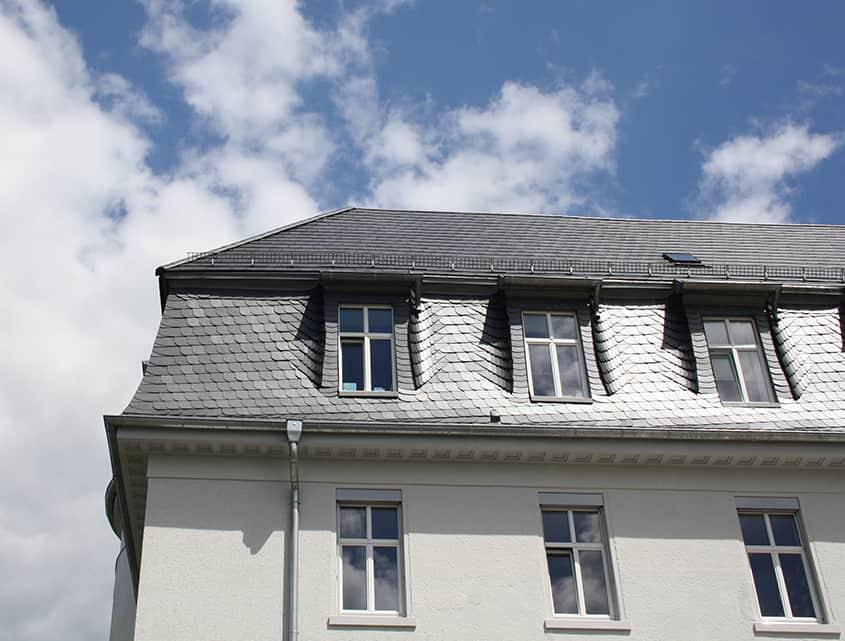 lamboy-hoefe-immobilien-loftagentur_08