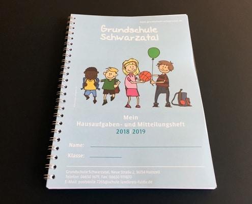 loftagentur_illustration_konzept_grundschule_schwarzatal