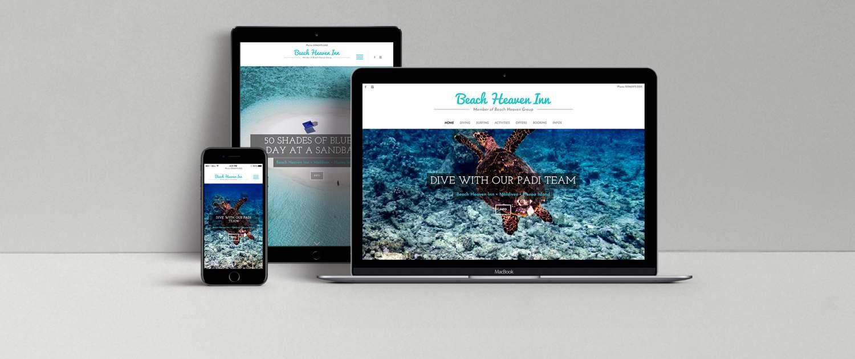loftagentur_logo_webdesign-fulda-beachheaveninn
