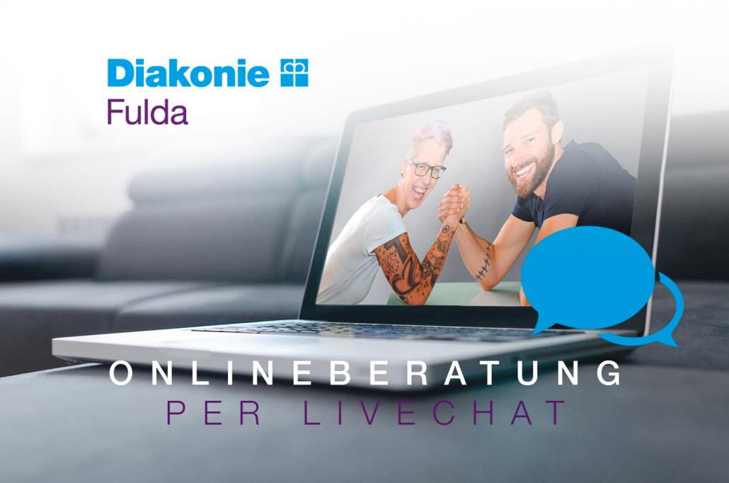 livechat-onlineberatung-diakonie-fulda