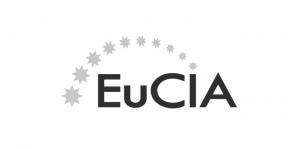 EuCIA