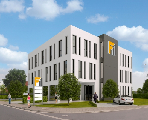 referenz-immobilienmarketing-f11-loftagentur