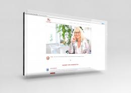 webdesign-therapeutika-loftagentur-fulda