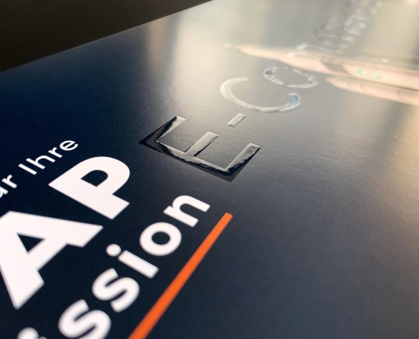 print-broschur-sap-ecoplan_01