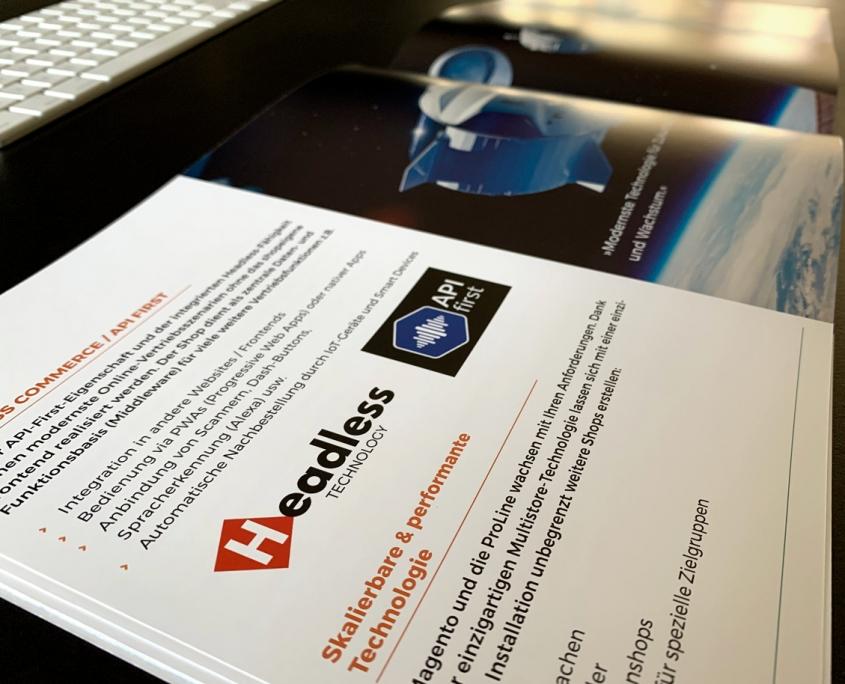 print-broschur-sap-ecoplan_02