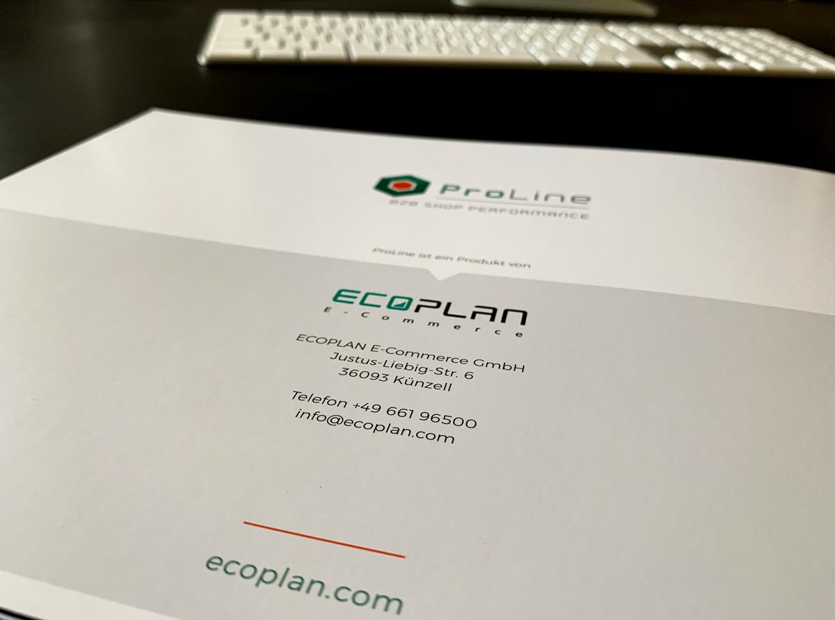 print-broschur-sap-ecoplan_03