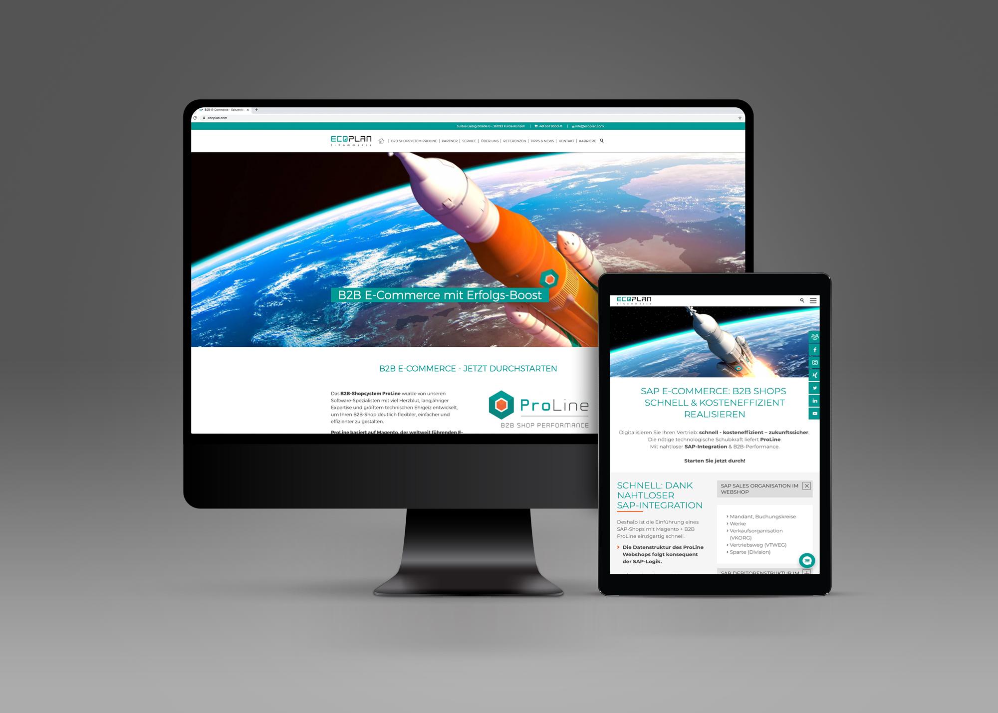 screendesign-projekt-ecoplan