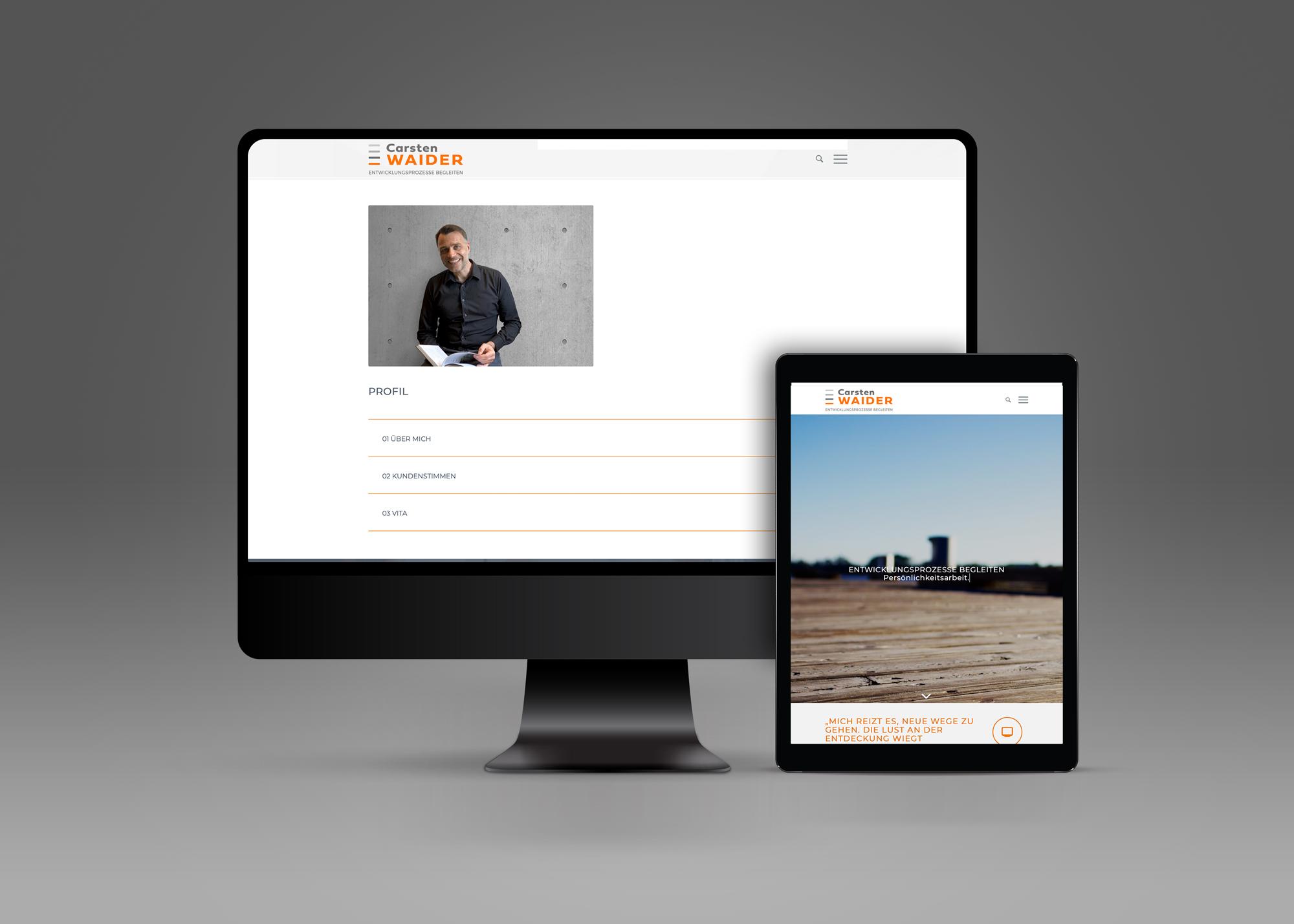 webdesign-corporate-design-carsten-waider