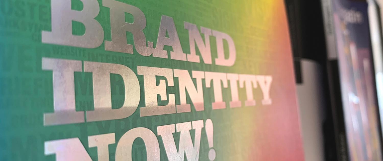 brand-identity-design-loftagentur