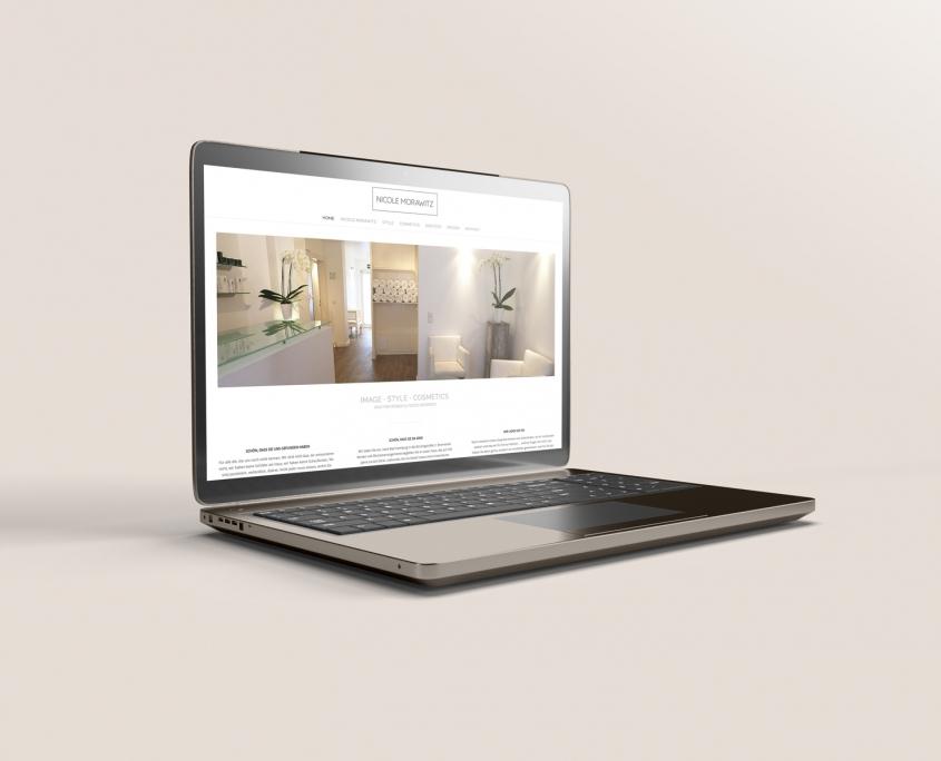 nicole-morawitz-webdesign