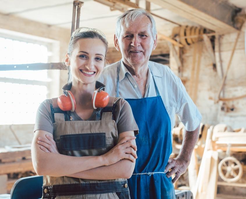 handwerker-handwerksbetrieb-marketing-design-loftagentur